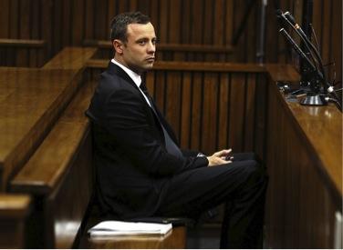 Pistorius_Court