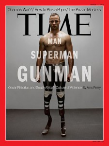 Pistorius_TIME